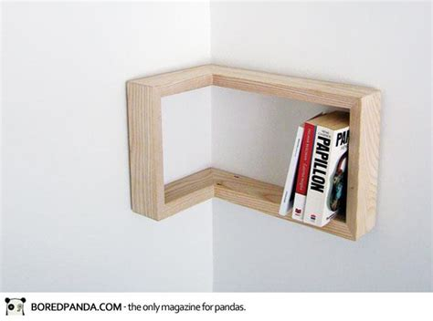 Hang Picture Without Nails shelving nicely mounting 2x4s to wall home improvement