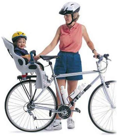 bikes with baby seats pin bicycle quotes on
