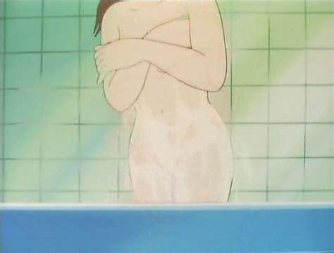 File Doraemon Star Wars Png Anime Bath Scene Wiki