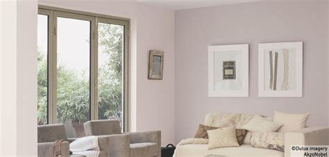 dulux neutral living rooms mellow mocha grey colors colour lentine marine 61708