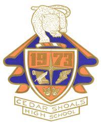 Clark County Address Search Cedar Shoals High School