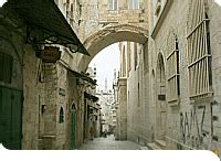 consolato italiano a gerusalemme tour israele in italiano viaggi terra santa