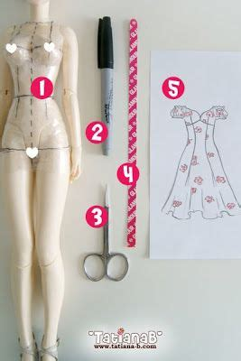 design a friend doll measurements best 25 doll patterns ideas on pinterest doll patterns