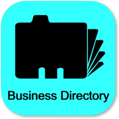 dnn store gt home gt product details gt business directory 7