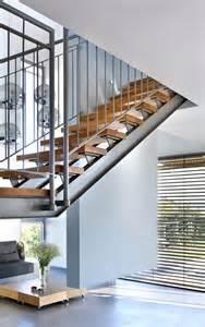 Cool Stairs by Cool Stairs Staircases Pinterest
