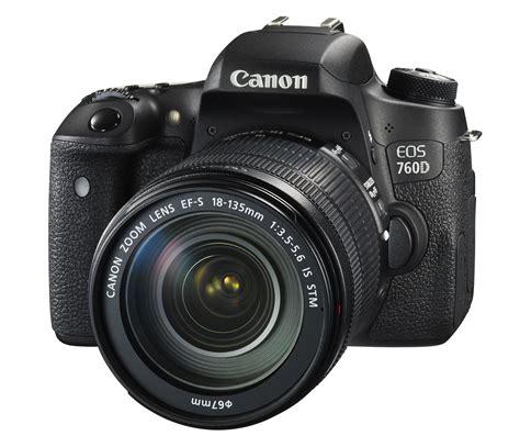 Canon Eos 760d 4 canon 760d price in pakistan hashmi photos
