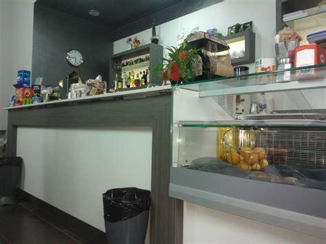 arredamenti x bar arredamenti x bar pasticceria bar melaina with