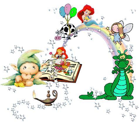 libro escuela de fantasa ordenar cuentos para segundo y tercer grado material educativo