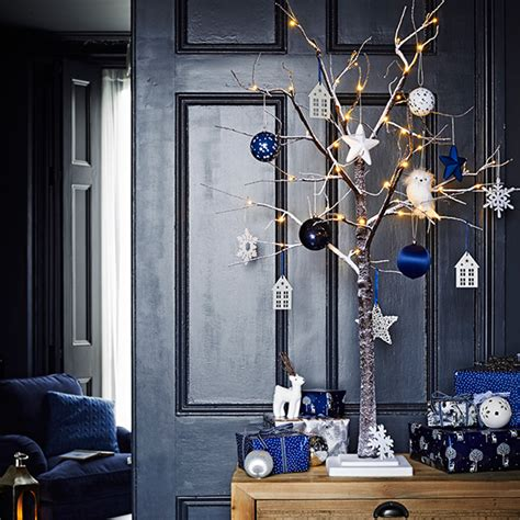 Home Decorations Uk by Decorating Ideas Housekeeping