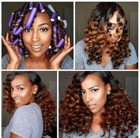 wetset hair styles 17 best ideas about roller set hairstyles on pinterest