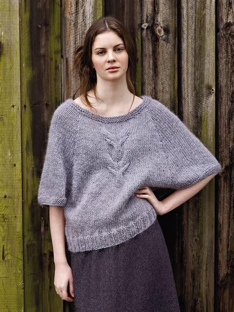 knit rowan derwent pattern knit rowan