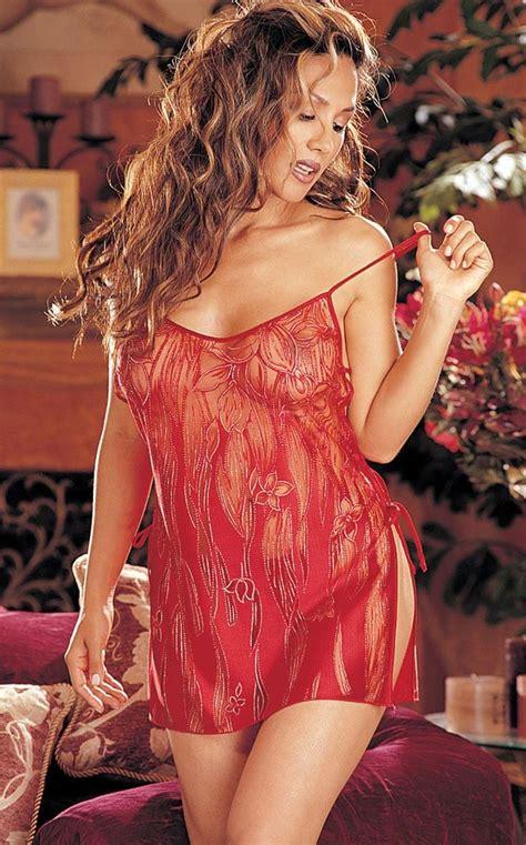 Ballard Designs Free Shipping Coupon woman within coupon codes 50 off mega deals and coupons