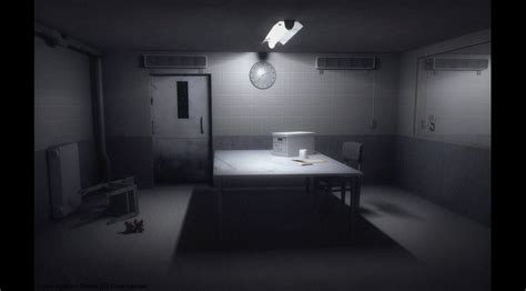 interrogation room the interrogation ananda gupta la carta china
