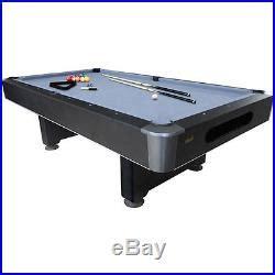 mizerak slatron pool table billiards tables 187 mizerak