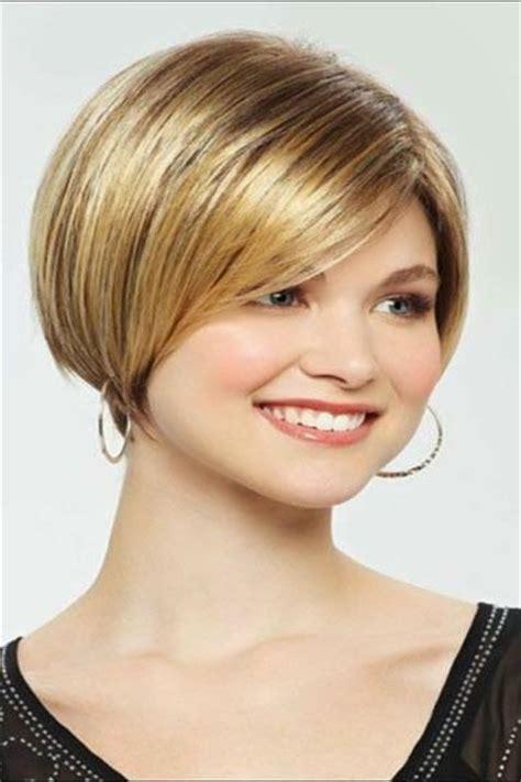 cortes de pelo corto para pelo lacio 2013 dark brown hairs estilos y peinados de moda cortes de pelo corto lacio