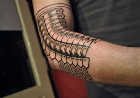 decent tattoo designs best design ideas