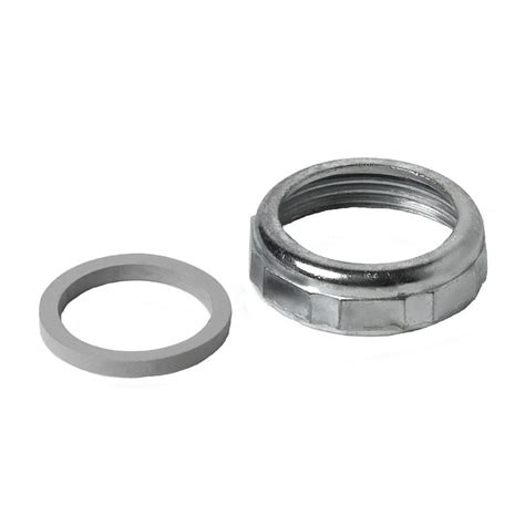 delta chrome delta faucet parts repair plumbing