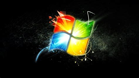 Themes Hd Windows | free hd wallpapers windows 7 themes hd wallpaper free