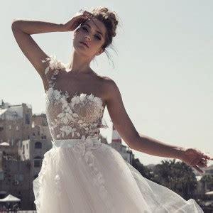 Get A Designer Wedding For 300 by 2017 Wedding Dresses Wedding Inspirasi