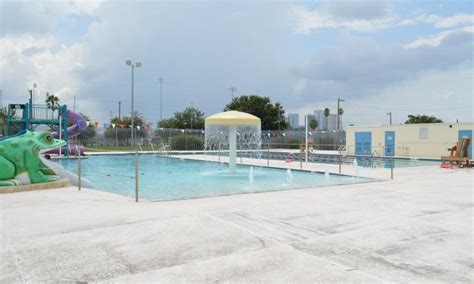 Hsanhe 6705 Billiards Center City Series 3 In 1 M Murah 1 pool facilities city of ta