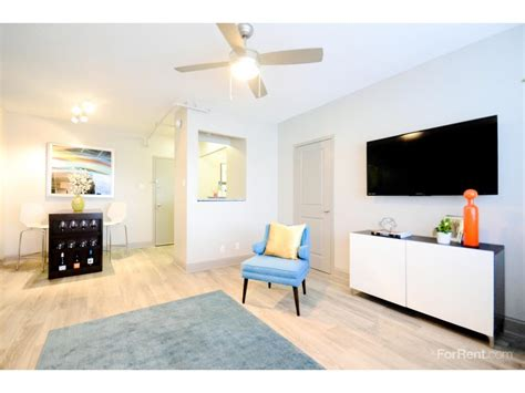 cheap 1 bedroom apartments in nashville tn 1 bedroom apartments in nashville tn 500 28 images 500