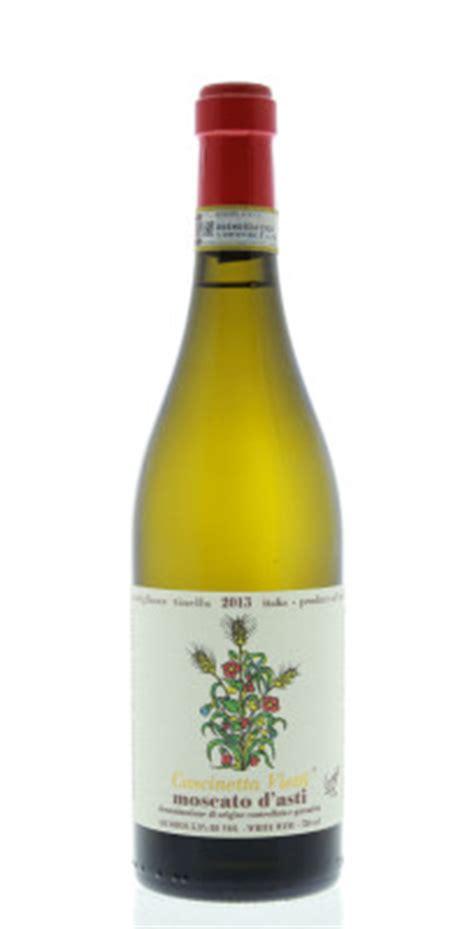 asti chagne vietti moscato d asti 2015 center wine spirits