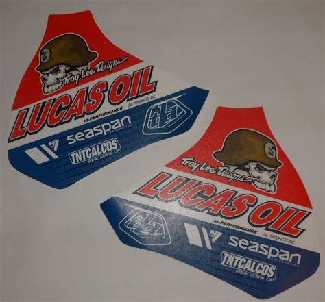 Honda Xr Aufkleber by Honda Xr 600 Xr600r Xr 600 Tank Decals Excellent Quality