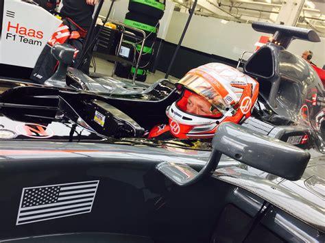 test f1 diretta f1 test in bahrain la seconda giornata in diretta foto