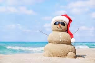 christmas in july euromedspa com
