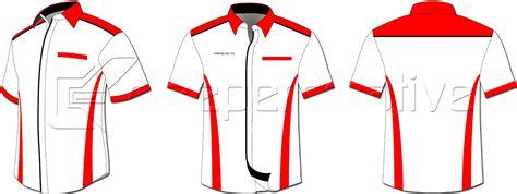 f1 shirt template ai cs 0317 shirt design creeper design