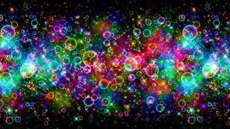 colorful rainbow rainbow colour wallpaper colors wallpaper 34511203