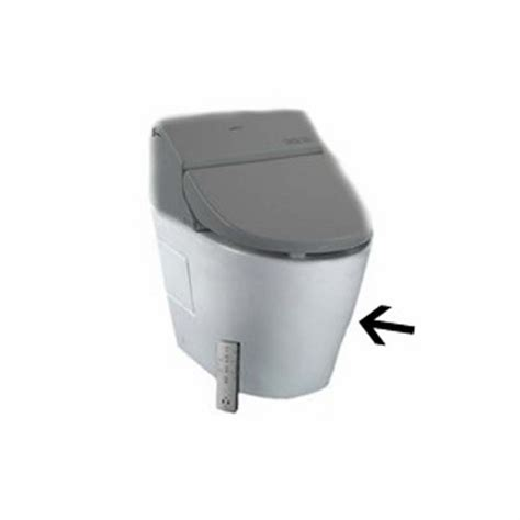 toto toilets comfort height toto g500 elongated comfort height toilet bowl ct970cemfg 01