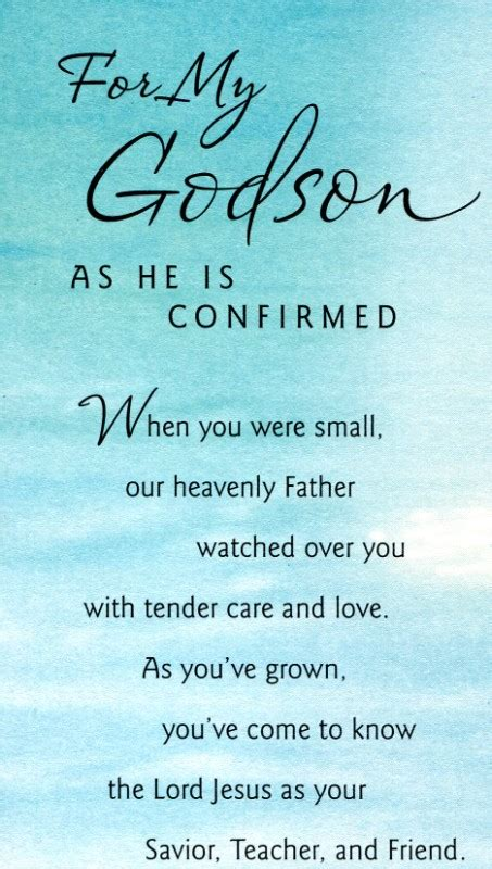 Confirmation Letter To Goddaughter confirmation letter to godson 28 images welcome to the