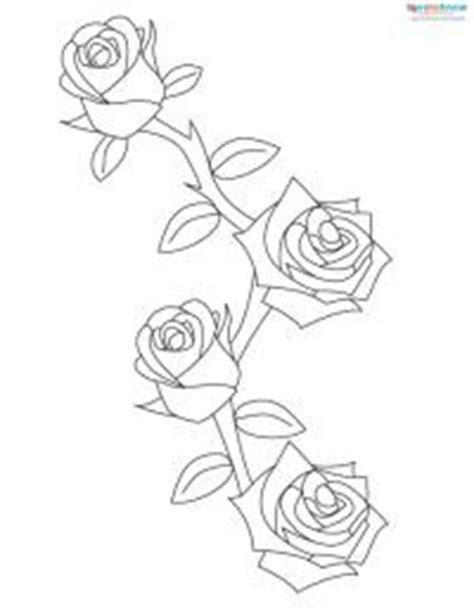 tattoo stencil paper wiki free quilting stencils lovetoknow