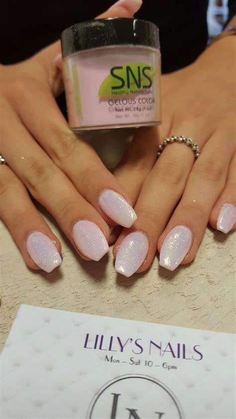 powder nail color best 25 gel powder nails ideas on dip gel