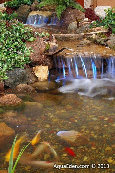 pictures  ponds waterfalls fountains indoor water