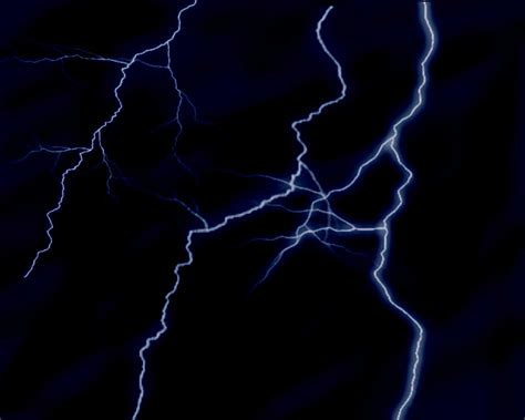 In Thunder by Thunder In The Air On La Lune