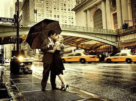 film romance new york romantic getaway in magical new york city