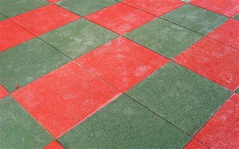 piastrelle di gomma i pavimenti in gomma piastrelle per casa utilizzare i