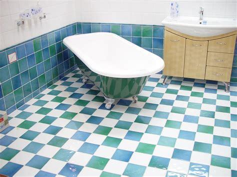 come pulire le piastrelle come pulire le piastrelle bagno pulire piastrelle bagno
