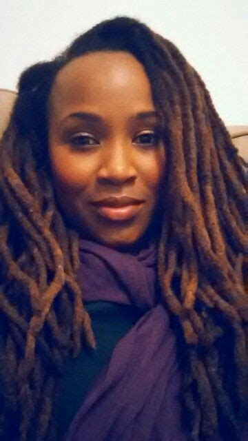 dreadlocks hairstyles south africa 268 best dreads and locs images on pinterest dreadlock