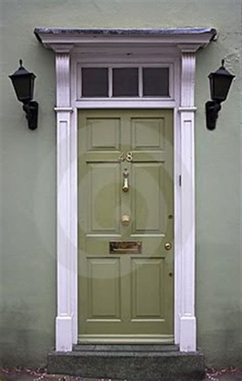 Concord Green Front Entry Door Cast Your Color Vote Olive Green Front Door