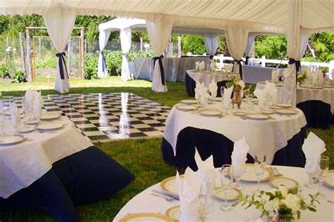 tent layout for wedding reception cad tent layout for wedding reception with 250 guests in