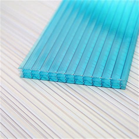 bathroom plastic wall covering bathroom wall covering panels plastic panels for walls