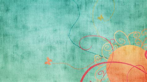 wallpaper laptop abstrak abstract texture walldevil