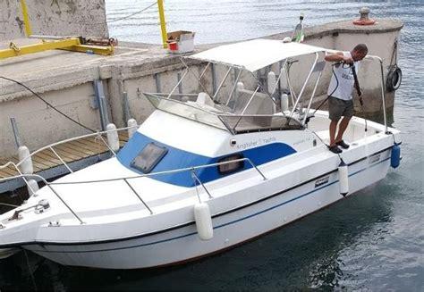 kingfisher boats malta kingfisher boats for sale boats