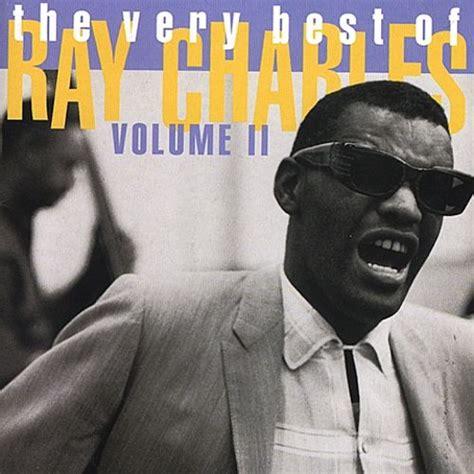 the best of charles the best of charles vol 2 charles songs