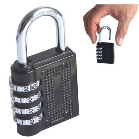 cadenas avec code newfeel cadenas avec code uomo innamorato comportamenti