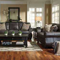 Western Home Decor Cheap by Western Living Room Decorating Ideas Modern House
