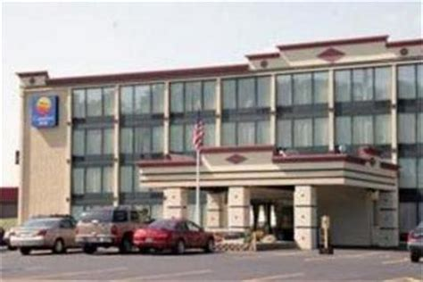 comfort inn easton pa comfort inn easton easton deals see hotel photos